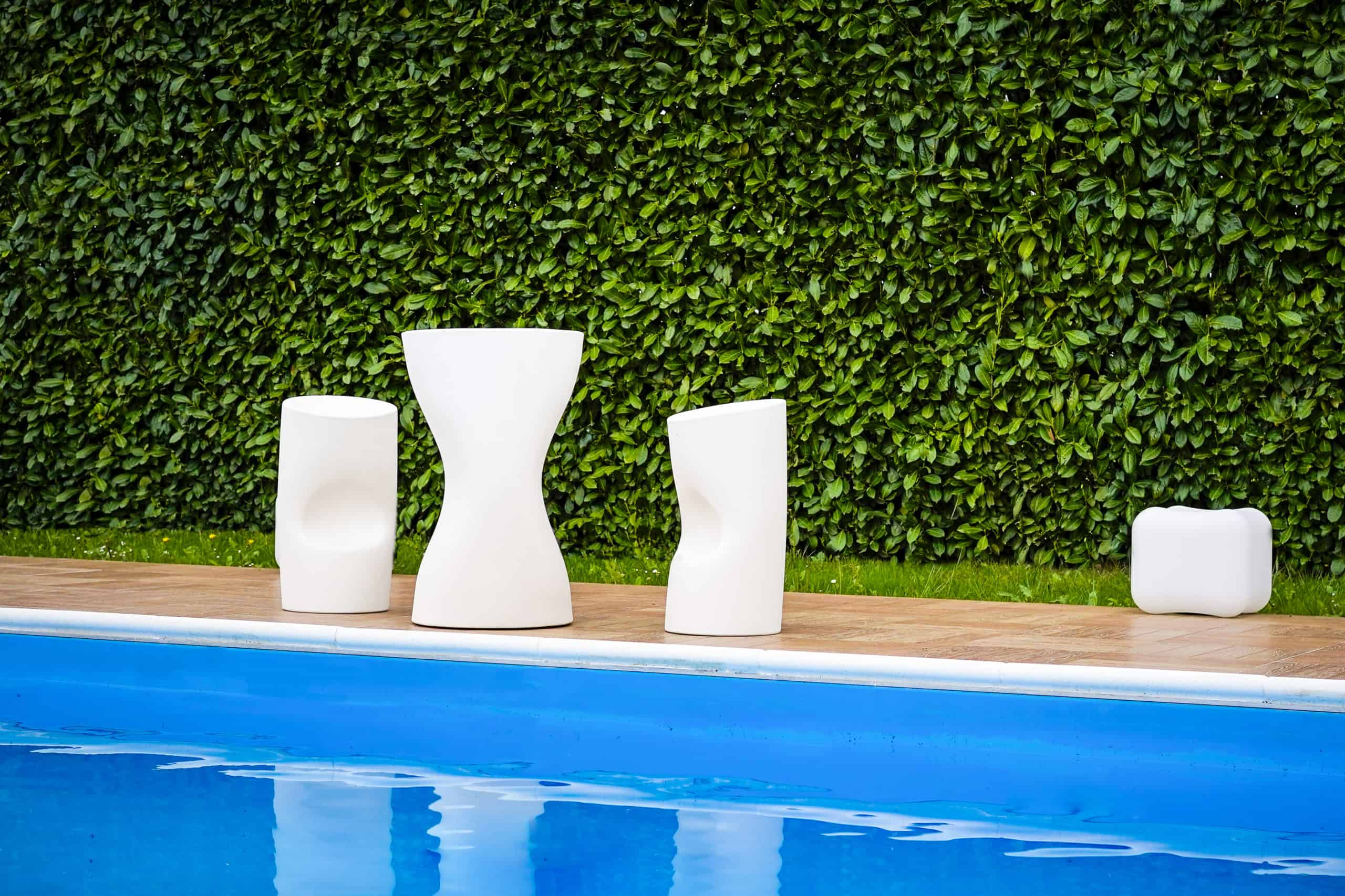 Outdoor Petracca Design